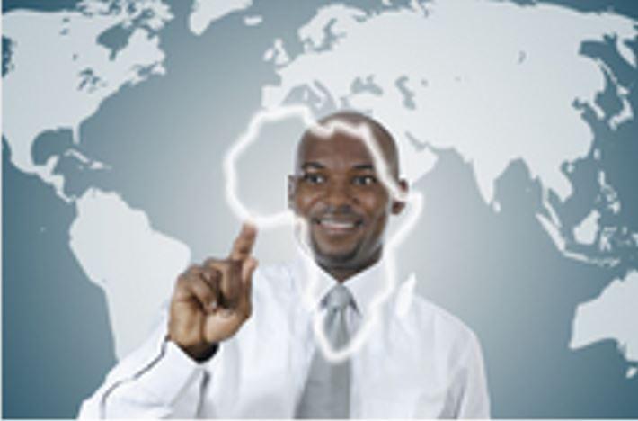 You are currently viewing Top 5 des secteurs prometteurs en Afrique en 2021