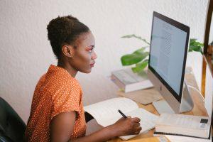 Read more about the article Quelle éducation pour l'Afrique au 21ème siècle
