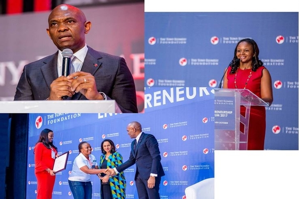 You are currently viewing Candidature au programme d'entrepreneuriat TEF 2021