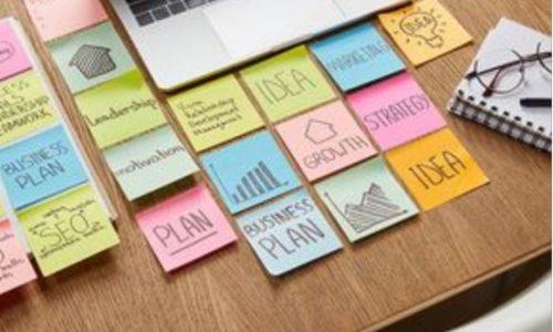 Jeune Entrepreneur : 5 erreurs capitales à éviter lorsqu'on débute en entrepreneuriat