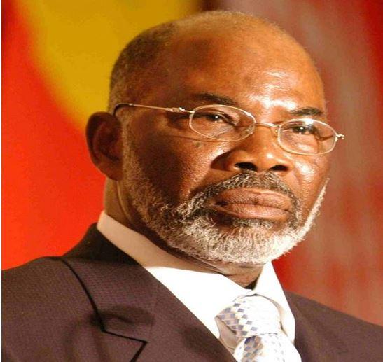 You are currently viewing Qui est Gervais Koffi Djondo : fondateur de la banque Ecobank et de la compagnie aérienne Asky