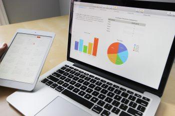 Read more about the article 10 concepts clés pour comprendre la finance d'entreprise