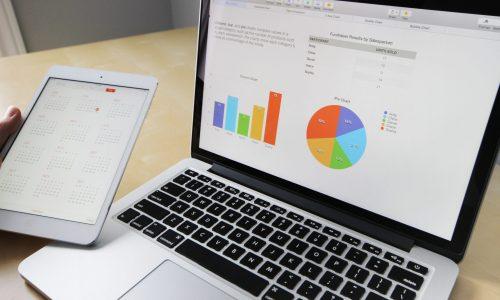 10 concepts clés pour comprendre la finance d'entreprise