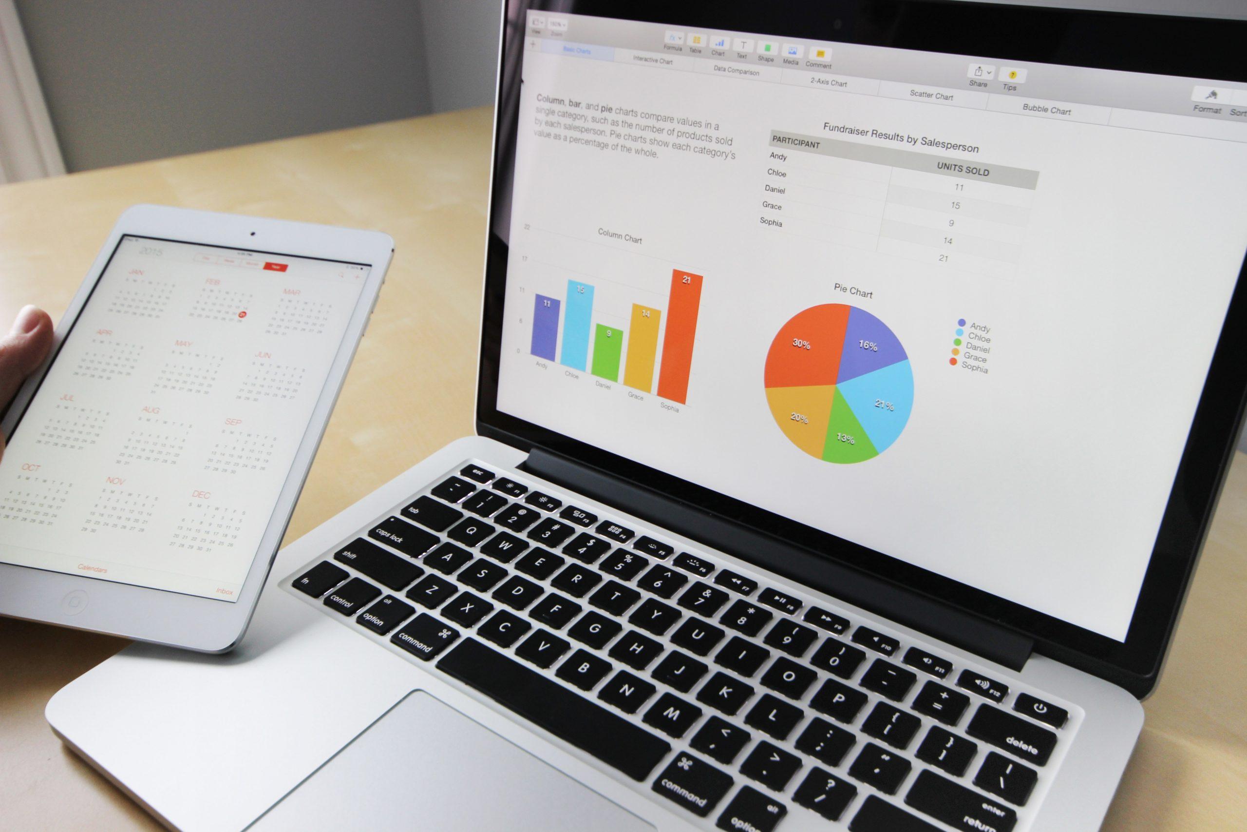 You are currently viewing 10 concepts clés pour comprendre la finance d'entreprise