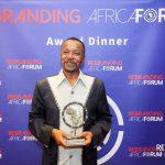 Paul Kammogne Fokam : Itinéraire d'un milliardaire panafricain