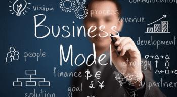 Read more about the article Comment construire un bon business model ?