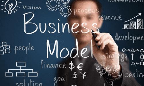 Comment construire un bon business model ?