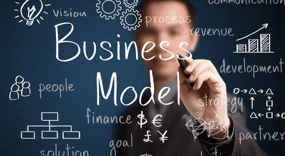 You are currently viewing Comment construire un bon business model ?