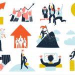 Quels sont les facteurs déterminants de succès d'une entreprise ?